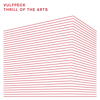 Thrill of the Arts - Vulfpeck