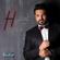 Ifitni - Hussam Alrassam