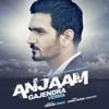 Anjaam Single