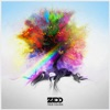 Transmission - Zedd