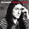 "The Essential Weird Al Yankovic - ""Weird Al"" Yankovic"