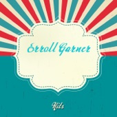 Erroll Garner - Memories Of You