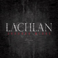 January Winds by Lachlan on Apple Music