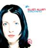 Stadtkind - Ellen Allien