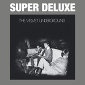 The Velvet Underground - After Hours