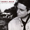 Terry Reid - The Whole of the Moon