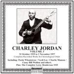 The Two Charlies - Pork Chop Blues