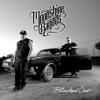 Moonshine Bandits - Outback Extended Remix feat The Lacs Redneck Souljers Bubba Sparxxx Demun Jones Durwood Black D Thrash Moccasin Creek Lenny Cooper Song Lyrics