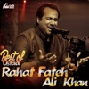 Best of Ustad Rahat Fateh Ali Khan