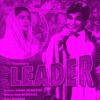 Leader Original Motion Picture Soundtrack