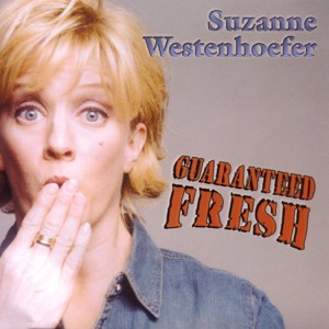 Suzanne Westenhoefer - Driving With My Girlfriend