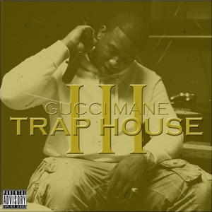 Trap House 3 Mp3 Download