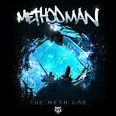 Method Man - Straight Gutta (feat. Redman, Hanz On, Streetlife)