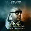 Pierdo la Cabeza (DJ Lobo Remix) [feat. Shadow Blow] - Single