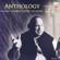 Anthology - Nusrat Fateh Ali Khan - Nusrat Fateh Ali Khan