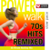 Play That Funky Music White Boy (Workout Remix) - Power Music Workout