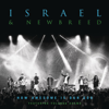 Israel & New Breed - How Awesome Is Our God (feat. Yolanda Adams) artwork