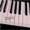 One Moment In Time Piano Karaoke (By Ear) - Melissa Black