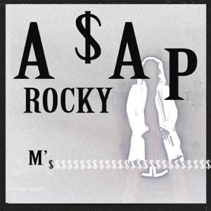 M'$ - Single Mp3 Download