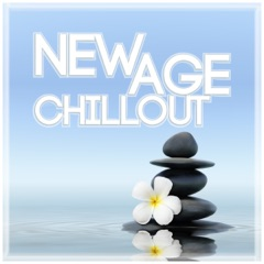 New Age Chillout