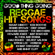 Various Artists - Good Thing Going: Reggae Hit Songs