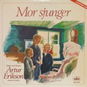Mor sjunger - Sånger med minnen i