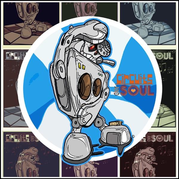 Circuits&Soul