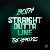 Straight Outta Line (The Remixes) - EP