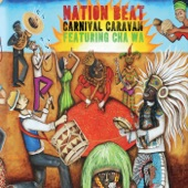 Nation Beat - Vou Cantar Esse Coco (feat. Silverio Pessoa)