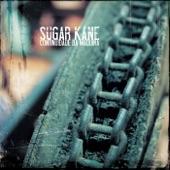 Sugar Kane - Janeiro