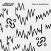 Born in the Echoes (Deluxe Edition) - The Chemical Brothers