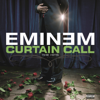 Curtain Call: The Hits (Deluxe Version) - Eminem