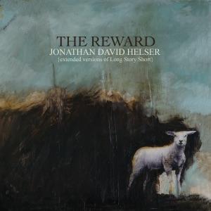 Jonathan David - The Reward (Extended Version)