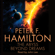 Peter F. Hamilton - The Abyss Beyond Dreams (Unabridged)