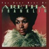 The Very Best of Aretha Franklin - The 70's, Aretha Franklin