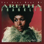The Very Best of Aretha Franklin - The 70's