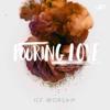 Pouring Love - ICF Worship