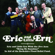 Bring Me Sunshine - Eric & Little Ern & The Jive Aces
