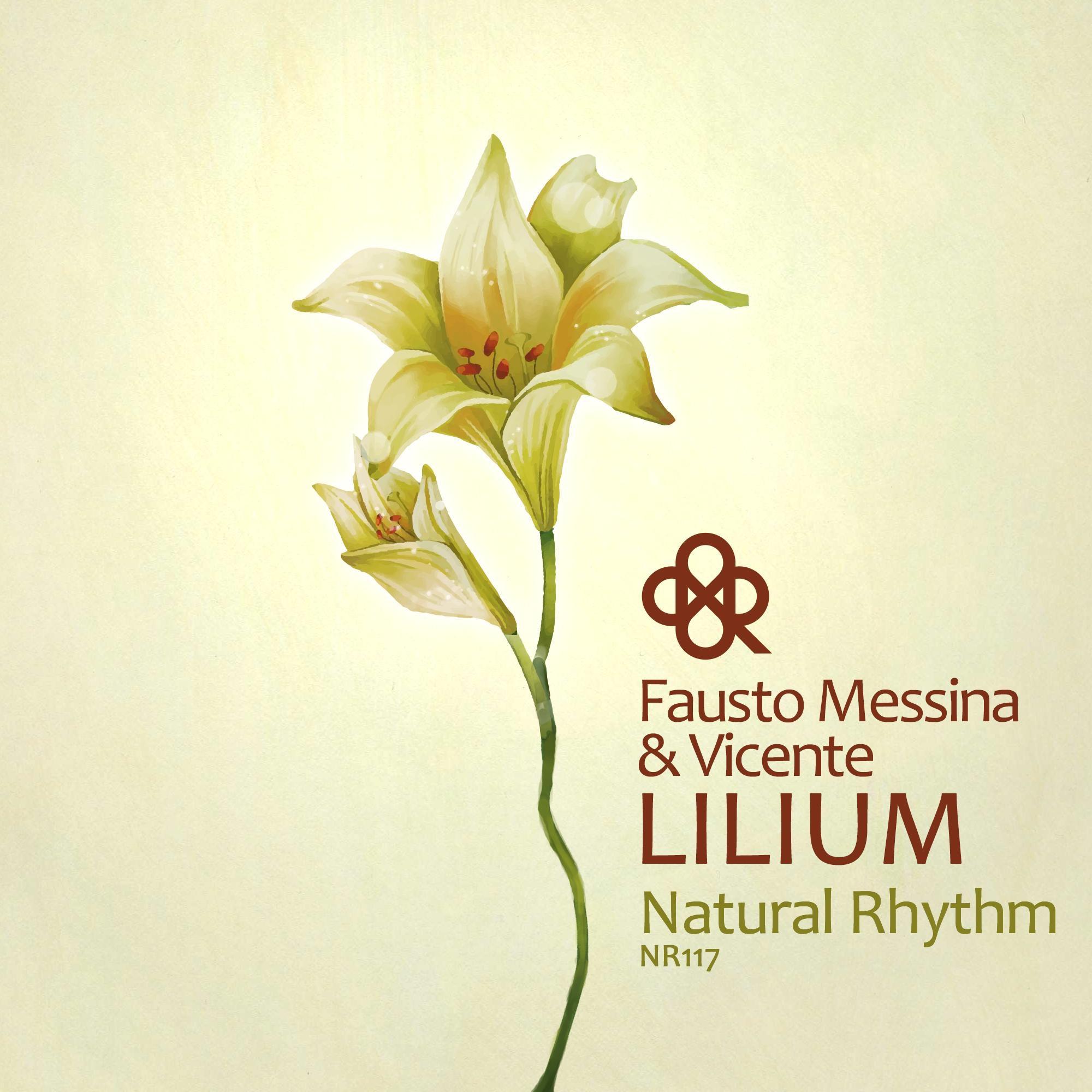 Lilium (Open Air Version)
