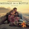 Message in a Bottle (Original Motion Picture Score) - Gabriel Yared