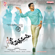 S/O Satyamurthy (Original Motion Picture Soundtrack) - Devi Sri Prasad