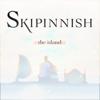 The Island - Skipinnish
