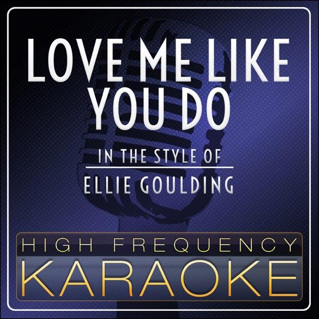 Chandelier (Karaoke Version) [Originally Performed By Sia ...