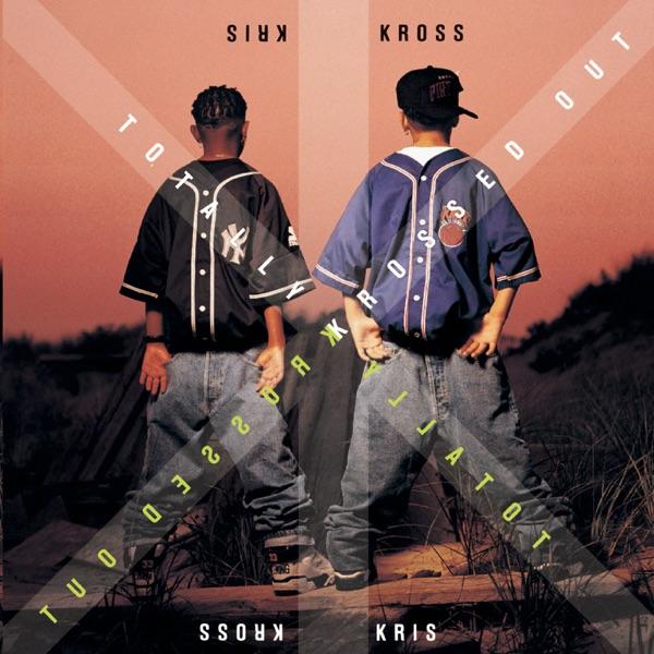 Kris Kross - Jump