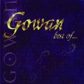 Best of Gowan