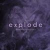 Written by Wolves - Explode artwork