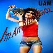 I'm an Albatraoz (Re Edit) - Single