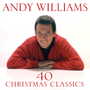 40 Christmas Classics - Andy Williams - Andy Williams