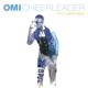Omi - Cheerleader (Felix Jaehn Remix Radio Edit) MP3