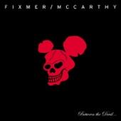 Fixmer/McCarthy - Destroy